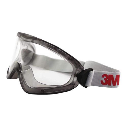 Gafas de protección 3M